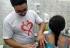 Mais dez UBS passarão a vacinar contra a febre amarela nesta quarta-feira (31)