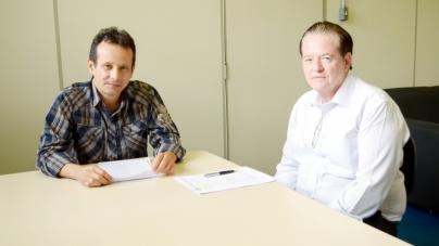 Investigação na Secel vai de contratos irregulares até furto de material, diz CGM