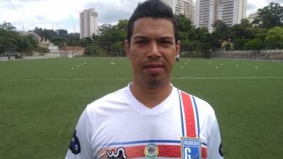 Novo técnico do Guarulhos comanda time em amistoso na próxima segunda, 26