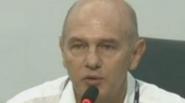 Taxa de mortalidade infantil em Guarulhos cai 8,1%