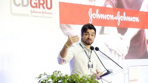 Guarulhos tem cenário otimista para postos de trabalho na indústria