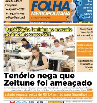 2b947547e Folha Metropolitana_ed_186_issuu.indd