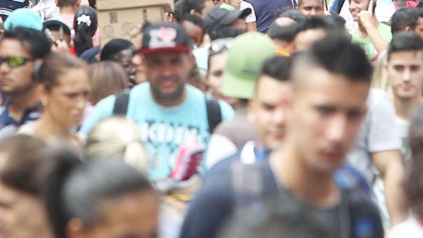 Região do São João tem IDH de 0,746