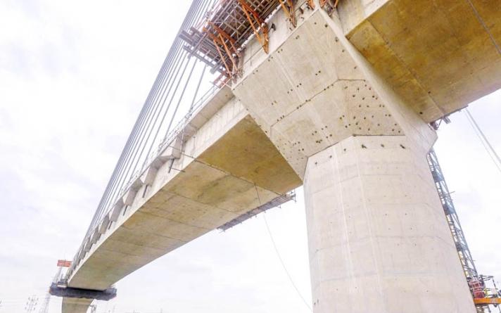 Trem de Guarulhos entrará em operação no próximo dia 31