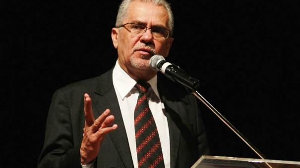 MP cobra posicionamento da Câmara após TCE reprovar contas de Almeida de 2014