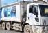 Empresa de coleta de lixo em Guarulhos vai atender população por telefone