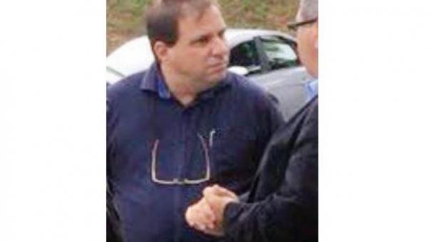 Médico acusado de não cumprir plantão paga fiança de R$ 15 mil e é liberado