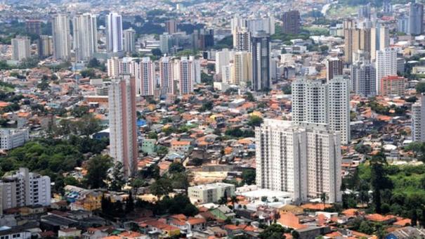 Guarulhos lidera número de apartamentos lançados na Região Metropolitana nos últimos 10 anos