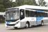 Novos ônibus começam a circular em Guarulhos