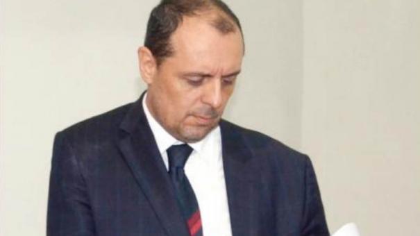 Alvo de CEI, Zeitune agora é denunciado por improbidade administrativa