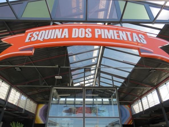 Shopping Esquina dos Pimentas chega a Guarulhos para promover lazer e cidadania ao bairro
