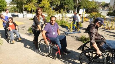 Acessibilidade fará formação para motoristas e monitores do transporte escolar