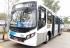 Secretaria aponta R$ 5,58 como valor ideal para tarifa de ônibus em Guarulhos no ano que vem