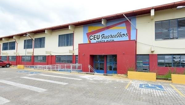 Consulado Boliviano atende população residente no Brasil no CEU Ponte Alta neste sábado