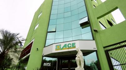 ACE-Guarulhos completa 55 anos e comemora o Dia do Comerciante