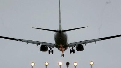 Anac reajusta tarifas dos aeroportos de Viracopos e Guarulhos