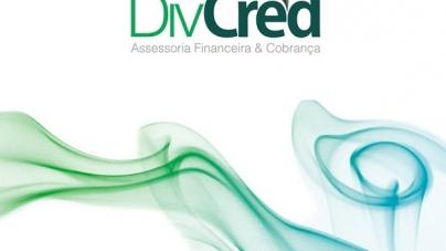 DivCred Assessoria Financeira & Cobrança chega a Guarulhos