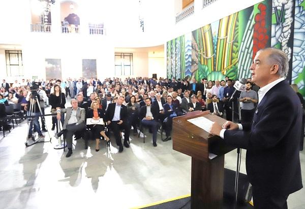 Univesp oferece mais de 55 mil vagas e chega a 290 municípios