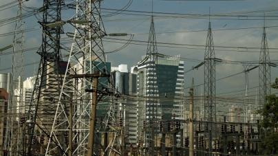EDP oferece R$ 60 milhões para implantação de projetos de eficiência energética em empresas