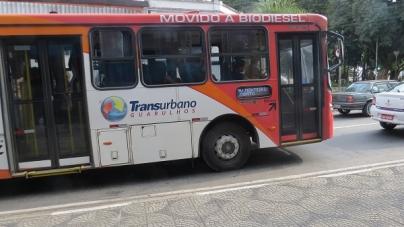 Linha 384 – Terminal Taboão/Vila Galvão terá alteração no itinerário