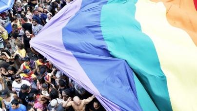 SPD recebe três denúncias de violência à comunidade LGBTI este ano pelo Disque 100