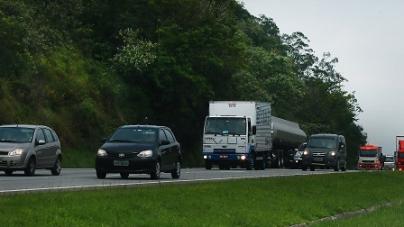 Artesp orienta motoristas sobre cuidados nas rodovias no período de férias