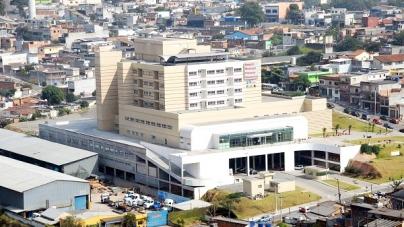 CPI revela irregularidades em contratos de R$ 20 milhões entre SPDM e terceirizadas que têm servidores como sócios