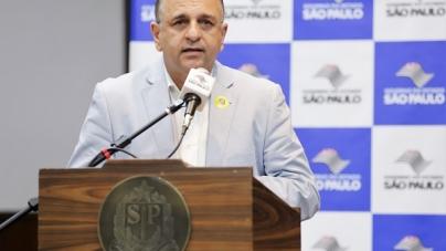 Atendendo a Abracomtaxi, Marcio França agiliza emissão da isenção de ICMS para taxistas