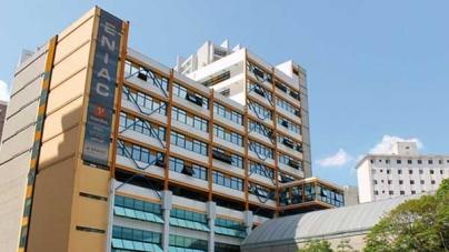 Centro Universitário Eniac adere ao programa AWS Academy