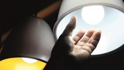 Aneel aprova reajuste nas contas de luz em seis estados