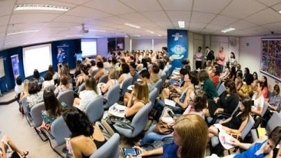 Evento para empreendedorismo feminino reunirá cerca de 100 mulheres