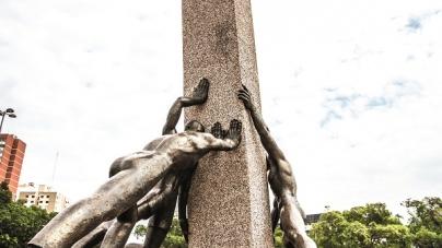 Arte e cultura atrai turistas para Goiânia