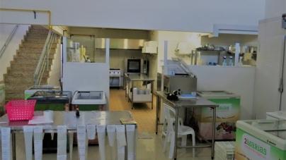 Estabelecimento 2Marias investe em produtos orgânicos para melhor nutrição de clientes