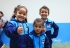 Prefeitura reprova lote de uniforme escolar e penaliza empresa por irregularidades