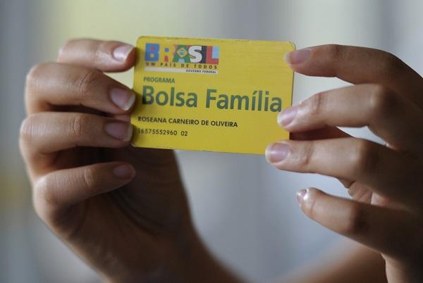 Bolsa Família beneficia 40 mil famílias guarulhenses
