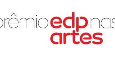 EDP e Instituto Tomie Ohtake anunciam os selecionados do 6º Prêmio EDP nas Artes