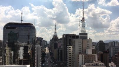 Sesc Avenida Paulista recebe programação de dança com estreia de espetáculo japonês e produções em parceria com Portugal e Uruguai