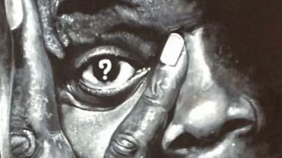 Artistas urbanos apresentam pinturas em exposição na Vila Galvão
