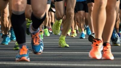 Corrida Rotary Run chega a sua 4ª edição neste domingo
