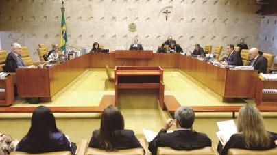 Maioria do STF mantém cancelamento de títulos sem biometria; em Guarulhos são 148 mil