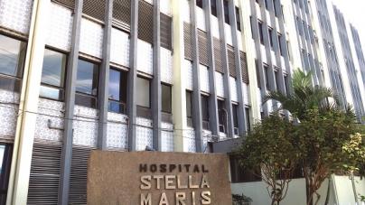 Modelo de convênio do Hospital Stella Maris com prefeitura deverá sofrer alteração