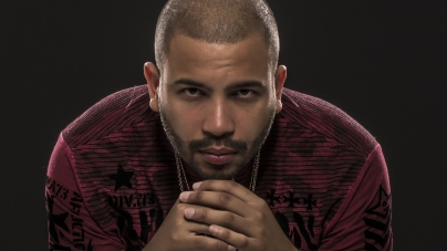 Domingo na Paulista traz show do cantor Projota no feriado