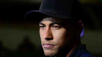 Presidente do Barcelona nega retorno de Neymar ao clube: 'Não voltará'
