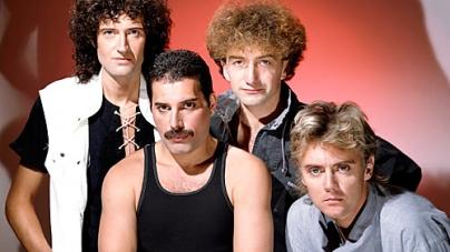 Tribute Queen Experience in Concert chega ao Espaço das Américas