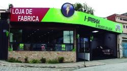 IMaxx Açaí oferece produtos diferenciados e ganha serviço de delivery