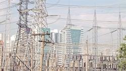 EDP deve anunciar hoje reajuste de energia para Guarulhos