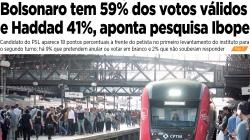 Folha  Metropolitana ed 323