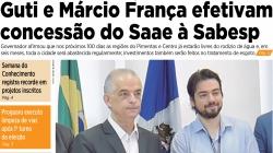 Folha Metropolitana ed 328
