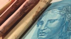 Brasil fecha mês de setembro com 62,4 milhões de negativados