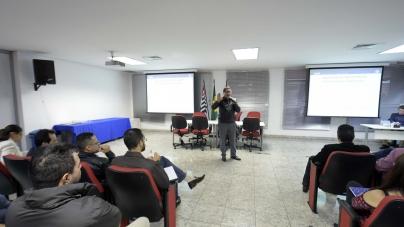 Guarulhos formaliza programa com Ministério da Transparência na terça-feira